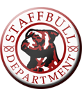 staffbull-department