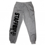 Joggingpants SBD-grey-