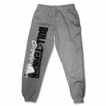 Joggingpants BTC-grey-