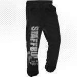 Joggingpants-black-